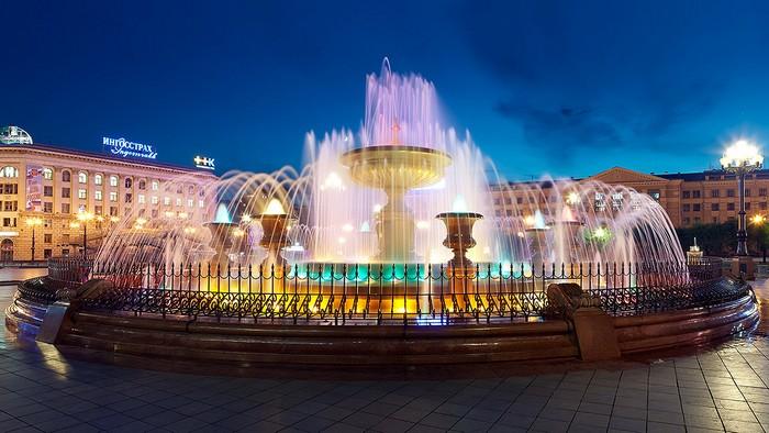 Музей истории города Хабаровска впервые проведет «Калейдоскоп искусств» в рамках Всероссийской акции «Ночь искусств»