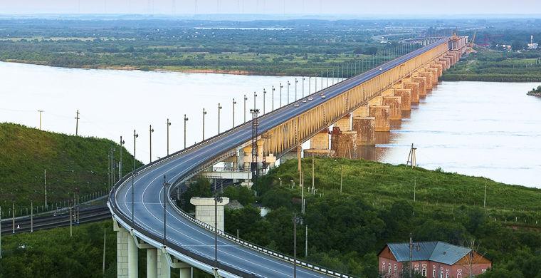 Bloomberg: Москва и Пекин создают альтернативный центр силы