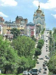 Фото Храм