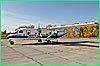 В крае будет создано федеральное казенное предприятие «Хабаровские северные аэропорты»