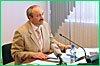 Координационный комитет по устойчивому развитию бассейна р. Амур призывает инициатора строительства Шилкинской ГЭС отказаться от реализации проекта