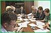 По решению краевой КЧС работы на новом оборудовании Комсомольского НПЗ должны быть приостановлены