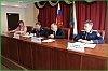 Защита прав и интересов детей в Хабаровском крае выходит на новый уровень