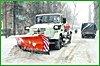 Вячеслав Шпорт: дорожные службы должны мобилизовать силы на расчистке краевых магистралей