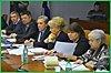 Некоммерческие организации Хабаровского края могут получить федеральное финансирование