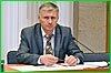 «День открытых дверей» впервые пройдет в министерстве жилищно-коммунального хозяйства края