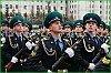 Праздничная программа на 9 Мая в Хабаровске