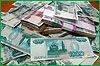 Более 290 миллионов рублей запланировано в крае на компенсацию социального проезда