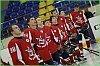 В Хабаровске состоится IIHF Азиатский Кубок Вызова U20