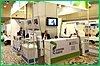 Делегация края принимает участие в IV Российско-Казахстанской промышленной выставке «Expo-Russia Kazakhstan – 2013»