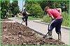 Почти 10 тысяч подростков в крае будут трудоустроены на летний период