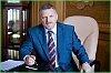Вячеслав Шпорт поздравил жителей Амурска с юбилеем города