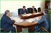 Рост платы за коммунальные услуги в Хабаровском крае не превысит 6%