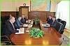Судостроительные заводы Хабаровского края нуждаются в серийных заказах