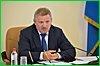 Прием граждан по личным вопросам провел врио Губернатора края Вячеслав Шпорт