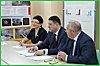 С октября 2014 года врачи Хабаровского края начнут переобучение по новым программам