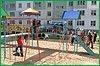 605 млн. рублей на модернизацию системы дошкольного образования из федерального бюджета получит в этом году Хабаровский край