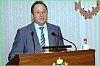 Владимир Чаюк: Более 320 тысяч жителей края систематически занимаются физкультурой и спортом