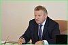 Вячеслав Шпорт потребовал усилить работу по декриминализации отраслей экономики края