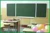 Школы Хабаровского края станут безопаснее