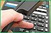 Дополнительные телефоны «горячей линии» для пострадавших от паводка открыло министерство соцзащиты края