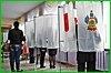 В единый день голосования в крае будут работать 811 избирательных участков