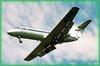 ѕо поручению врио √убернатора кра¤ из 'абаровска в омсомольск-на-јмуре вылетел самолет с продуктами питани¤ на борту
