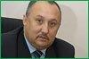 Андрей Базилевский: новый закон придал правовую форму проектам, реализуемым в крае в рамках эксперимента