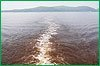 Уровень воды у Николаевска-на-Амуре колеблется