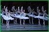 В Хабаровском крае пройдут гастроли Мариинского театра и «Санкт-Петербург Опера»
