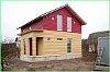 Вячеслав Шпорт поручил представить проекты жилых домов для пострадавших их будущим владельцам