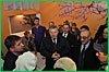 Губернатор Вячеслав Шпорт провел выездное заседание КЧС в Комсомольске-на-Амуре