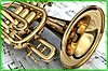 Международный фестиваль джазовой музыки состоится в Хабаровске