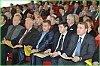 В Хабаровском крае создано отделение Общероссийского Народного фронта