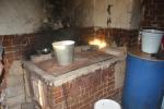 Исправная отопительная печь – залог безопасности в частном доме