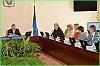 Губернатор Вячеслав Шпорт провел первое заседание общественного совета некоммерческих организаций края