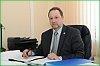 Владимир Чаюк: Работу по оповещению призывников необходимо усилить