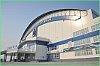 Хабаровск примет чемпионат мира по хоккею с мячом