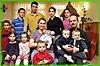 В Хабаровском крае почти 2000 семей получают выплату при рождении третьего и последующих детей