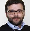 Яндекс шифрует текст запроса в заголовке Referer
