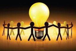 В Хабаровске утверждена муниципальная программа энергосбережения и повышения энергетической эффективности на 2014-2015 годы