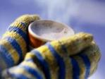 Советы от спасателей: как избежать неприятностей в период сильных морозов