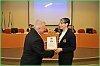 Названы победители ежегодного краевого экологического конкурса «ЭкоЛидер»