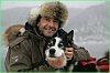 Из поселка Ванино стартовала экспедиция на собачьих упряжках