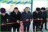 В Комсомольске-на-Амуре сдан в эксплуатацию новый хирургический блок онкоцентра