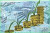 Губернатор края выступил с обращением об инвестиционном климате и инвестиционной политике в Хабаровском крае