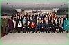Губернатор Вячеслав Шпорт в канун Нового года встретился с ветеранами войны и труда
