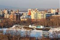 Информация городской диспетчерской службы на 27 декабря