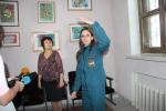 Сотрудники надзорной деятельности ГУ МЧС России по Хабаровскому краю проверили места проведения новогодних праздников