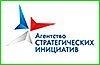 Агентство стратегических инициатив объявляет отбор общественных представителей в Хабаровском крае